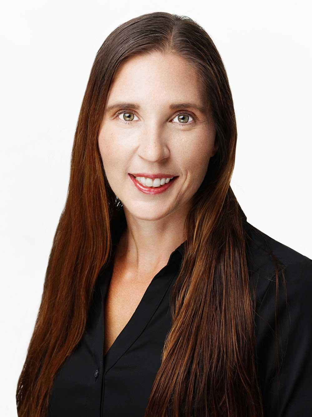 April McLemore