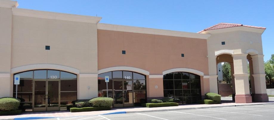 4735 S. Durango Dr., Las Vegas, Nevada 89147, ,Office,For Lease,S. Durango Dr.,1016